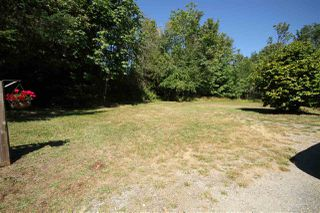 Photo 2: 4432 SUNSHINE COAST Highway in Sechelt: Sechelt District House for sale (Sunshine Coast)  : MLS®# R2481710
