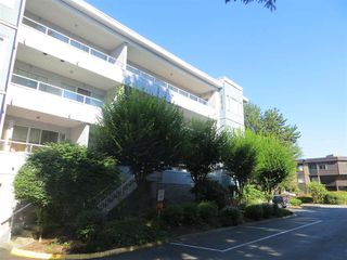 """Main Photo: #201 20350 54 Avenue in Langley: Langley City Condo for sale in """"Coventry Gate"""" : MLS®# R2482002"""