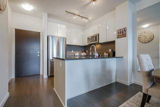 """Photo 10: 412 15137 33 Avenue in Surrey: Morgan Creek Condo for sale in """"HAVARD GARDENS-PRESCOTT COMMONS"""" (South Surrey White Rock)  : MLS®# R2483089"""