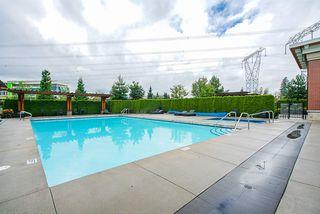 """Photo 36: 412 15137 33 Avenue in Surrey: Morgan Creek Condo for sale in """"HAVARD GARDENS-PRESCOTT COMMONS"""" (South Surrey White Rock)  : MLS®# R2483089"""