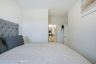 """Photo 21: 412 15137 33 Avenue in Surrey: Morgan Creek Condo for sale in """"HAVARD GARDENS-PRESCOTT COMMONS"""" (South Surrey White Rock)  : MLS®# R2483089"""