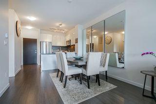 """Photo 13: 412 15137 33 Avenue in Surrey: Morgan Creek Condo for sale in """"HAVARD GARDENS-PRESCOTT COMMONS"""" (South Surrey White Rock)  : MLS®# R2483089"""