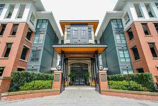 """Photo 2: 412 15137 33 Avenue in Surrey: Morgan Creek Condo for sale in """"HAVARD GARDENS-PRESCOTT COMMONS"""" (South Surrey White Rock)  : MLS®# R2483089"""