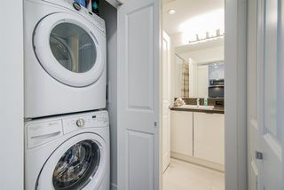 """Photo 27: 412 15137 33 Avenue in Surrey: Morgan Creek Condo for sale in """"HAVARD GARDENS-PRESCOTT COMMONS"""" (South Surrey White Rock)  : MLS®# R2483089"""