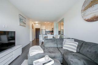 """Photo 15: 412 15137 33 Avenue in Surrey: Morgan Creek Condo for sale in """"HAVARD GARDENS-PRESCOTT COMMONS"""" (South Surrey White Rock)  : MLS®# R2483089"""