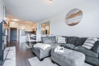 """Photo 16: 412 15137 33 Avenue in Surrey: Morgan Creek Condo for sale in """"HAVARD GARDENS-PRESCOTT COMMONS"""" (South Surrey White Rock)  : MLS®# R2483089"""
