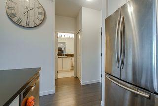 """Photo 8: 412 15137 33 Avenue in Surrey: Morgan Creek Condo for sale in """"HAVARD GARDENS-PRESCOTT COMMONS"""" (South Surrey White Rock)  : MLS®# R2483089"""