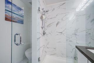 """Photo 22: 412 15137 33 Avenue in Surrey: Morgan Creek Condo for sale in """"HAVARD GARDENS-PRESCOTT COMMONS"""" (South Surrey White Rock)  : MLS®# R2483089"""