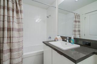 """Photo 26: 412 15137 33 Avenue in Surrey: Morgan Creek Condo for sale in """"HAVARD GARDENS-PRESCOTT COMMONS"""" (South Surrey White Rock)  : MLS®# R2483089"""