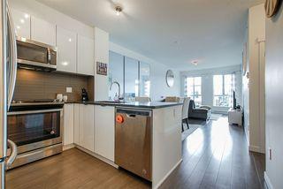 """Photo 9: 412 15137 33 Avenue in Surrey: Morgan Creek Condo for sale in """"HAVARD GARDENS-PRESCOTT COMMONS"""" (South Surrey White Rock)  : MLS®# R2483089"""