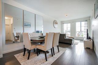 """Photo 11: 412 15137 33 Avenue in Surrey: Morgan Creek Condo for sale in """"HAVARD GARDENS-PRESCOTT COMMONS"""" (South Surrey White Rock)  : MLS®# R2483089"""