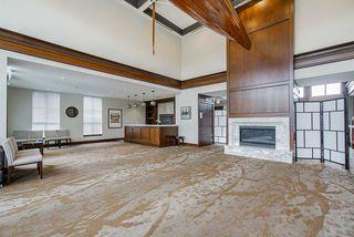 """Photo 34: 412 15137 33 Avenue in Surrey: Morgan Creek Condo for sale in """"HAVARD GARDENS-PRESCOTT COMMONS"""" (South Surrey White Rock)  : MLS®# R2483089"""