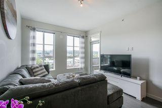"""Photo 14: 412 15137 33 Avenue in Surrey: Morgan Creek Condo for sale in """"HAVARD GARDENS-PRESCOTT COMMONS"""" (South Surrey White Rock)  : MLS®# R2483089"""