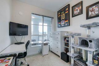"""Photo 24: 412 15137 33 Avenue in Surrey: Morgan Creek Condo for sale in """"HAVARD GARDENS-PRESCOTT COMMONS"""" (South Surrey White Rock)  : MLS®# R2483089"""