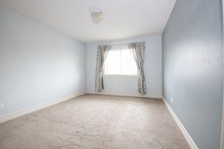 Photo 31: 44 219 CHARLOTTE Way: Sherwood Park Townhouse for sale : MLS®# E4211618