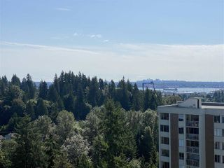 "Photo 5: 1905 2008 FULLERTON Avenue in North Vancouver: Pemberton NV Condo for sale in ""WOODCROFT"" : MLS®# R2495775"