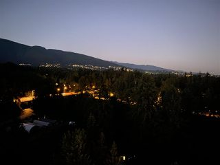 "Photo 1: 1905 2008 FULLERTON Avenue in North Vancouver: Pemberton NV Condo for sale in ""WOODCROFT"" : MLS®# R2495775"