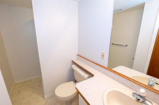Photo 24: 79 COACHWAY Road SW in Calgary: Coach Hill Semi Detached for sale : MLS®# A1032445