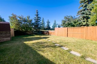 Photo 26: 79 COACHWAY Road SW in Calgary: Coach Hill Semi Detached for sale : MLS®# A1032445