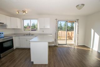 Photo 13: 79 COACHWAY Road SW in Calgary: Coach Hill Semi Detached for sale : MLS®# A1032445