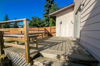Photo 27: 79 COACHWAY Road SW in Calgary: Coach Hill Semi Detached for sale : MLS®# A1032445