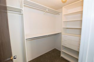 Photo 18: 79 COACHWAY Road SW in Calgary: Coach Hill Semi Detached for sale : MLS®# A1032445