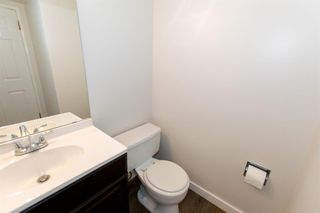 Photo 17: 79 COACHWAY Road SW in Calgary: Coach Hill Semi Detached for sale : MLS®# A1032445