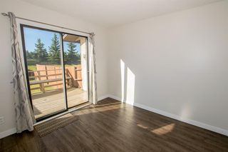 Photo 16: 79 COACHWAY Road SW in Calgary: Coach Hill Semi Detached for sale : MLS®# A1032445