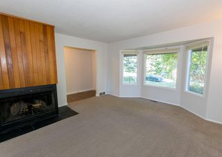 Photo 5: 79 COACHWAY Road SW in Calgary: Coach Hill Semi Detached for sale : MLS®# A1032445