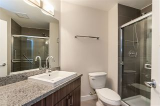 """Photo 18: 315 20219 54A Avenue in Langley: Langley City Condo for sale in """"Suede"""" : MLS®# R2513344"""