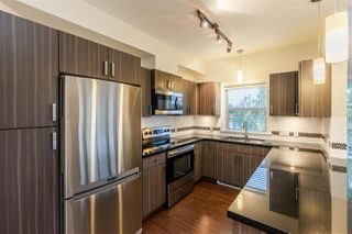 "Photo 5: 315 20219 54A Avenue in Langley: Langley City Condo for sale in ""Suede"" : MLS®# R2513344"