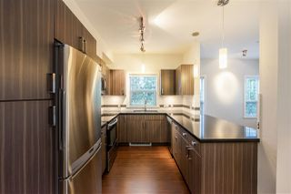 "Photo 4: 315 20219 54A Avenue in Langley: Langley City Condo for sale in ""Suede"" : MLS®# R2513344"