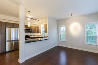 "Photo 12: 315 20219 54A Avenue in Langley: Langley City Condo for sale in ""Suede"" : MLS®# R2513344"