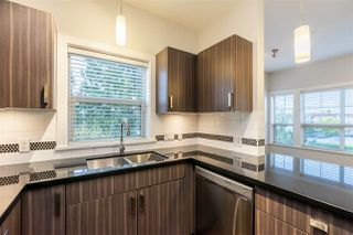 "Photo 6: 315 20219 54A Avenue in Langley: Langley City Condo for sale in ""Suede"" : MLS®# R2513344"