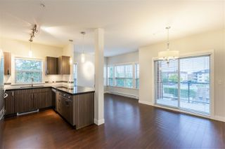 "Photo 7: 315 20219 54A Avenue in Langley: Langley City Condo for sale in ""Suede"" : MLS®# R2513344"