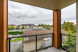 "Photo 23: 315 20219 54A Avenue in Langley: Langley City Condo for sale in ""Suede"" : MLS®# R2513344"