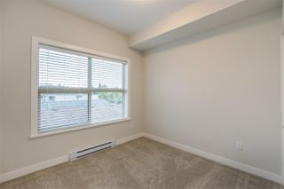 """Photo 16: 315 20219 54A Avenue in Langley: Langley City Condo for sale in """"Suede"""" : MLS®# R2513344"""