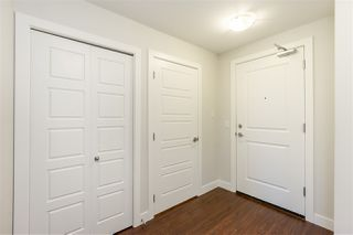 "Photo 20: 315 20219 54A Avenue in Langley: Langley City Condo for sale in ""Suede"" : MLS®# R2513344"