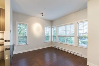 "Photo 10: 315 20219 54A Avenue in Langley: Langley City Condo for sale in ""Suede"" : MLS®# R2513344"