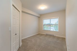 "Photo 15: 315 20219 54A Avenue in Langley: Langley City Condo for sale in ""Suede"" : MLS®# R2513344"
