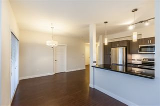 "Photo 11: 315 20219 54A Avenue in Langley: Langley City Condo for sale in ""Suede"" : MLS®# R2513344"