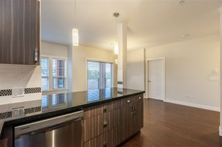 "Photo 8: 315 20219 54A Avenue in Langley: Langley City Condo for sale in ""Suede"" : MLS®# R2513344"