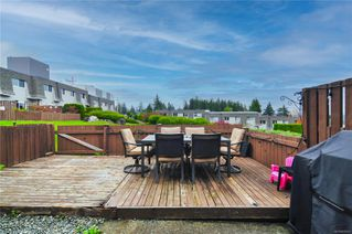 Photo 12: 5 270 Evergreen Rd in : CR Campbell River Central Row/Townhouse for sale (Campbell River)  : MLS®# 859321