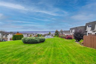 Photo 15: 5 270 Evergreen Rd in : CR Campbell River Central Row/Townhouse for sale (Campbell River)  : MLS®# 859321