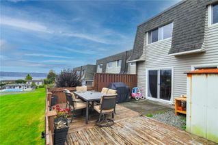 Photo 13: 5 270 Evergreen Rd in : CR Campbell River Central Row/Townhouse for sale (Campbell River)  : MLS®# 859321