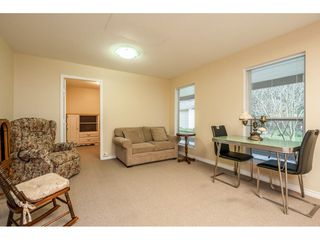 """Photo 25: 24322 55 Avenue in Langley: Salmon River House for sale in """"Salmon River"""" : MLS®# R2522391"""