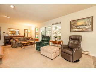 """Photo 12: 24322 55 Avenue in Langley: Salmon River House for sale in """"Salmon River"""" : MLS®# R2522391"""