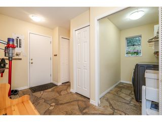 """Photo 14: 24322 55 Avenue in Langley: Salmon River House for sale in """"Salmon River"""" : MLS®# R2522391"""