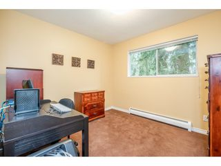 """Photo 20: 24322 55 Avenue in Langley: Salmon River House for sale in """"Salmon River"""" : MLS®# R2522391"""