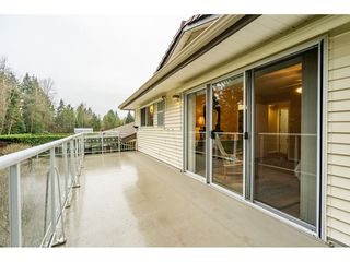 """Photo 22: 24322 55 Avenue in Langley: Salmon River House for sale in """"Salmon River"""" : MLS®# R2522391"""